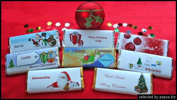 popsabiz сладкий маркетинг шоколад  08