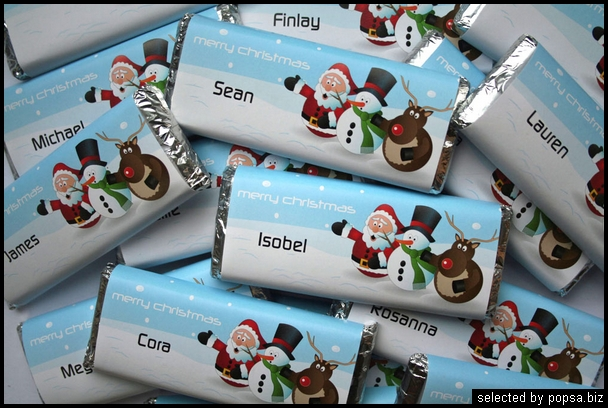 popsabiz сладкий маркетинг шоколад  09
