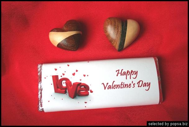 popsabiz сладкий маркетинг шоколад  16