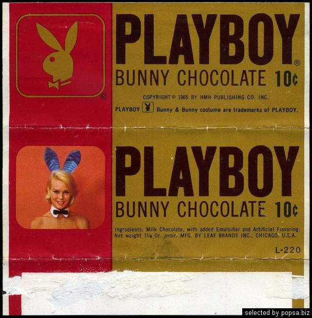 popsabiz сладкий маркетинг шоколад для бизнеса 02