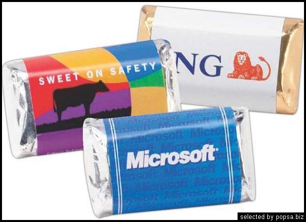 popsabiz сладкий маркетинг шоколад для бизнеса 07