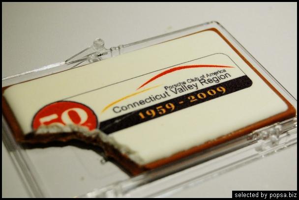 popsabiz сладкий wow маркетинг шоколад для бизнеса 08