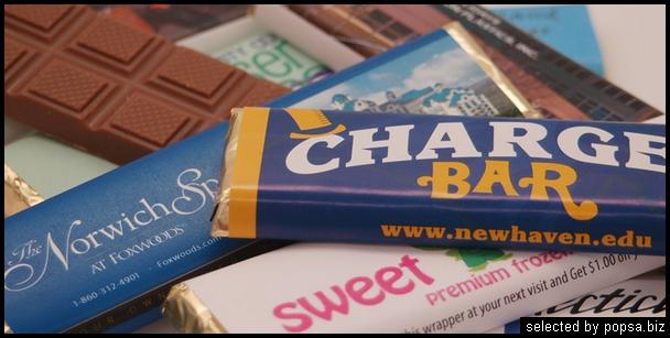 popsabiz сладкий wow маркетинг шоколад для бизнеса 15