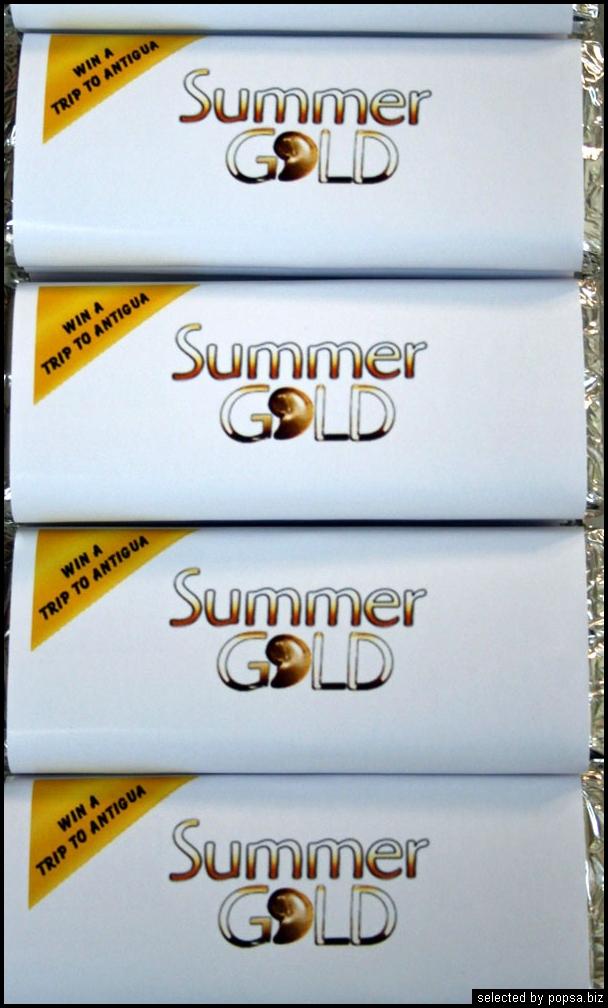 popsabiz сладкий wow маркетинг шоколад для бизнеса 18