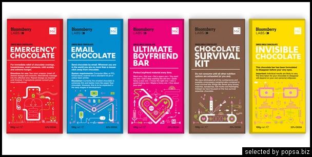 popsabiz сладкий wow маркетинг шоколад для бизнеса 21