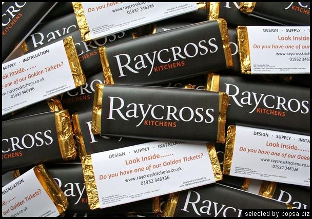popsabiz сладкий wow маркетинг шоколад для бизнеса 23