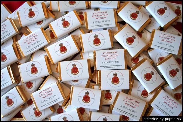 popsabiz сладкий wow маркетинг шоколад для бизнеса 26