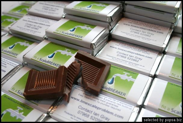 popsabiz сладкий wow маркетинг шоколад для бизнеса 27
