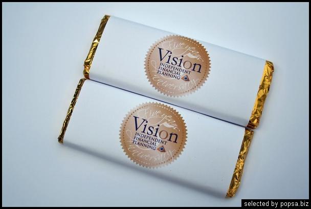 popsabiz сладкий wow маркетинг шоколад для бизнеса 29