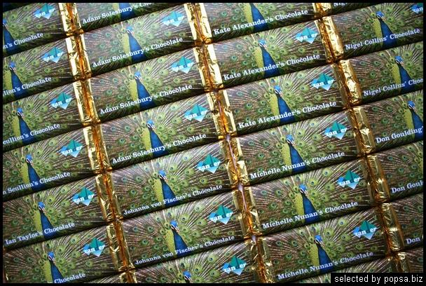 popsabiz сладкий wow маркетинг шоколад для бизнеса 30