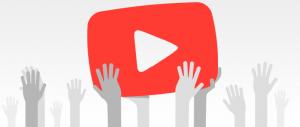 Прямой_эфир_–_YouTube popsa.biz