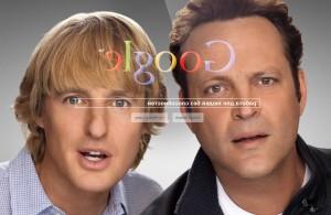 """Кино про Google. Обзор фильма """"Кадры"""". - popsa.biz"""