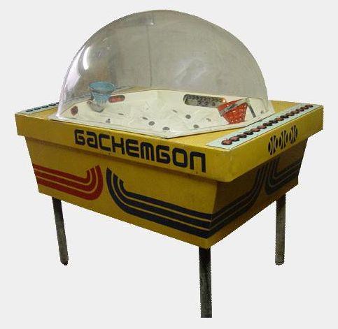 баскетбол советские игровые автоматы popsa.biz