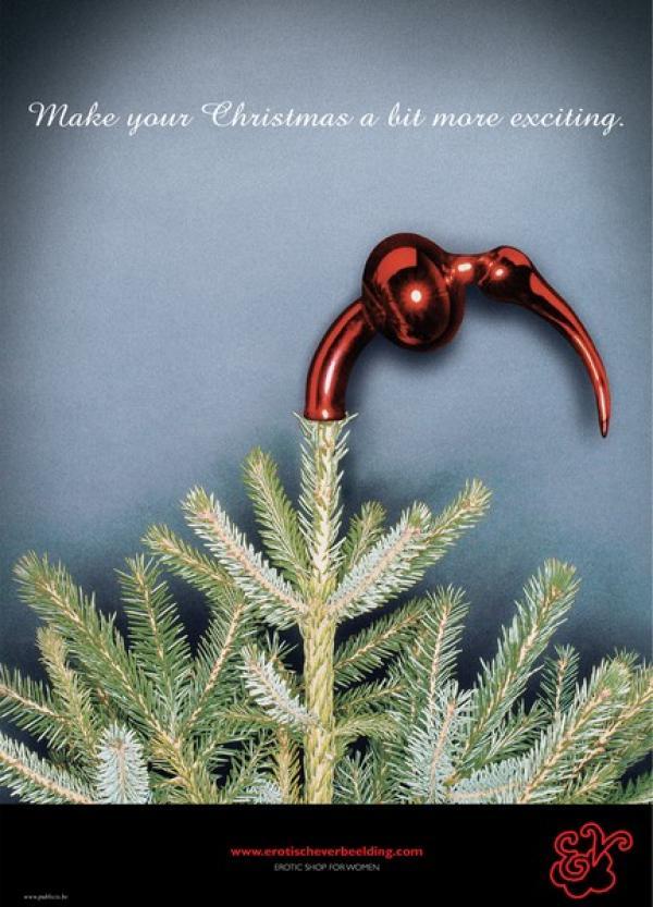 erotic у каждого свой Дед Мороз popsa.biz