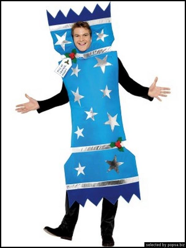 popsa biz новый год маски костюмы 103