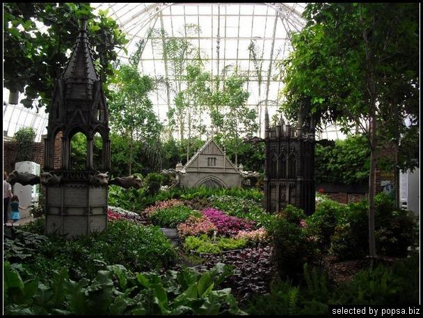 popsa biz зимний сад - дизайн - бизнес - комфорт 06.jpg