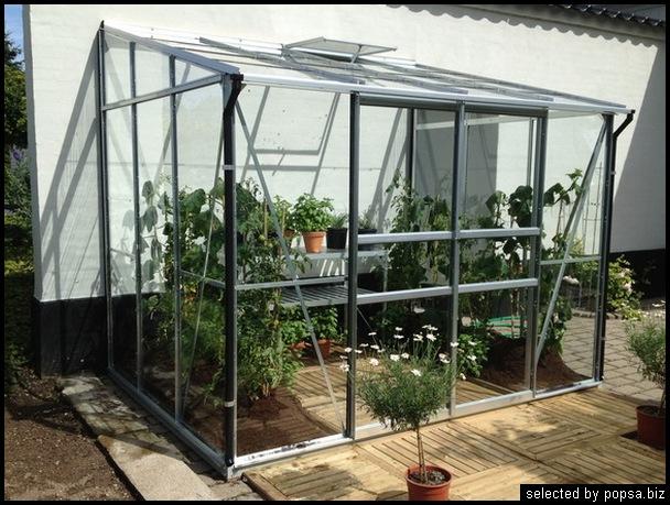 popsa biz зимний сад - дизайн - бизнес - комфорт 09.jpg