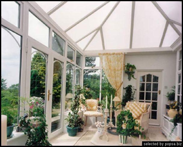 popsa biz зимний сад - дизайн - бизнес - комфорт 17.jpg