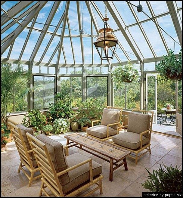 popsa biz зимний сад - дизайн - бизнес - комфорт 18.jpg