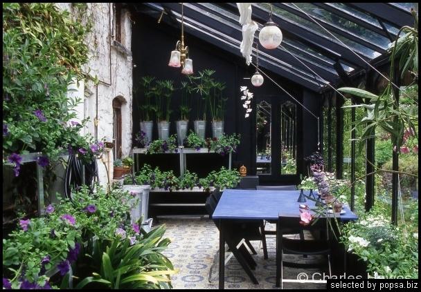 popsa biz зимний сад - дизайн - бизнес - комфорт 26.jpg