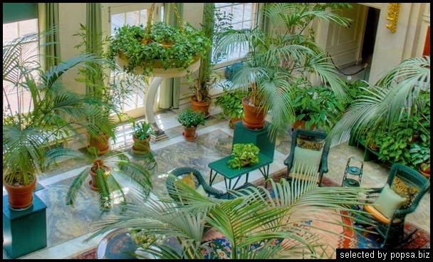 popsa biz зимний сад - дизайн - бизнес - комфорт 28.jpg