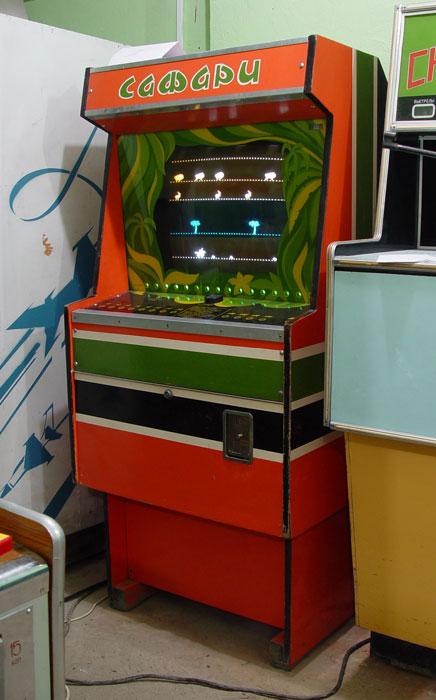 Игровые автоматы советские играть зароботок в интернетказино обсудить