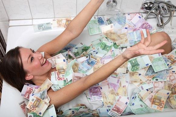 выигрыш в лотерею необычное страхование popsa.biz