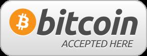 Bitcoin popsa.biz