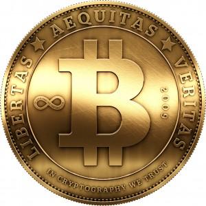 Криптовалюта или torrent-деньги. Покупать или не покупать? - popsa.biz