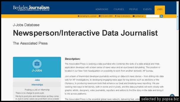 popsabiz - журналистика данных - инфоргафика - сенсмейкер 6