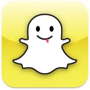 Snapchat. Мессенджер за 3 миллиарда. - popsa.biz