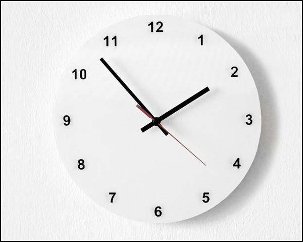 Маркетинговые уловки время popsa.biz