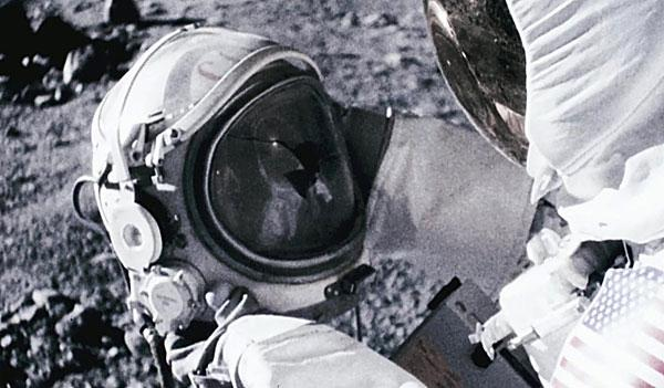Аполло 18 мокьюментари