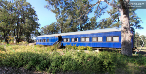 Safari_Train_Carriage_-_Airbnb