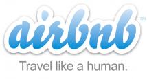 Airbnb. Найдите, где остановиться и как заработать. - popsa.biz