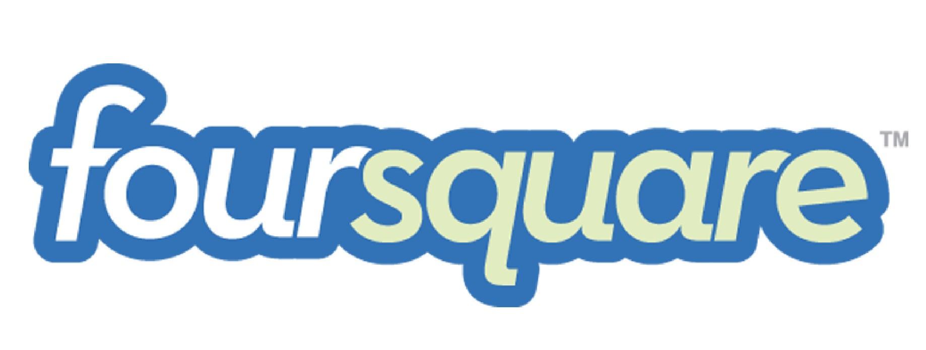 Foursquare popsa.biz