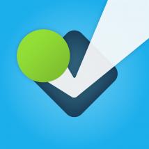 Foursquare – мэр сейчас в заведении. Обзор бизнеса. - popsa.biz