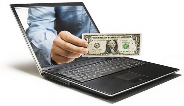 заработок в интернете копирайтинг popsa.biz