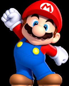 Mario popsa.biz