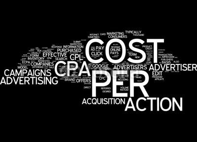 cost-per-action popsa.biz