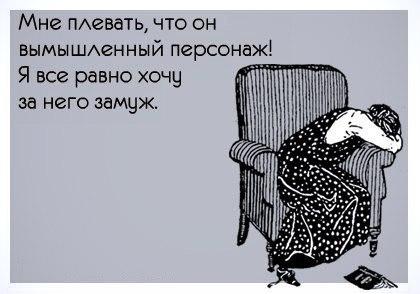 дориан грей popsa.biz
