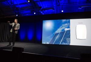 Tesla аккумулятор popsa.biz