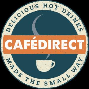 Cafédirect –социальное предприятие в действии popsa.biz