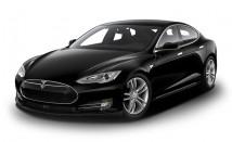 Tesla popsa.biz