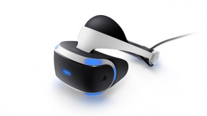 PlayStation-VR popsa.biz