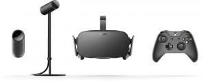 Oculus popsa.biz
